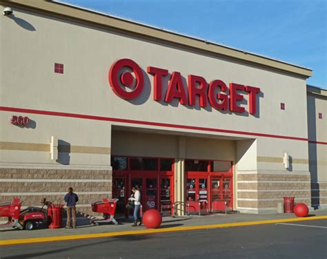 Bid Or Buy Shopping How To Shop At Target In 20 Simple Steps Thought Catalog