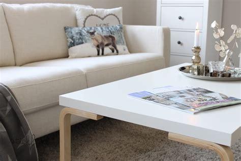 table basse design pas ch 232 re en diy