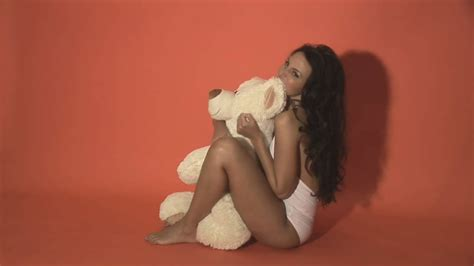Michelle Keegan Nude Pics Page
