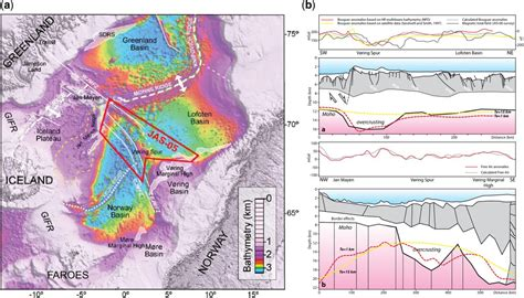 Machine Shed Woodbury Mn Menu by 100 Discovery Of Paleogene Deposits Of