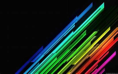 1080p Desktop Backgrounds Wallpapers Wallpapersafari Tech Code