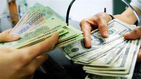 money trade travel tips money hacks to travel cheaper