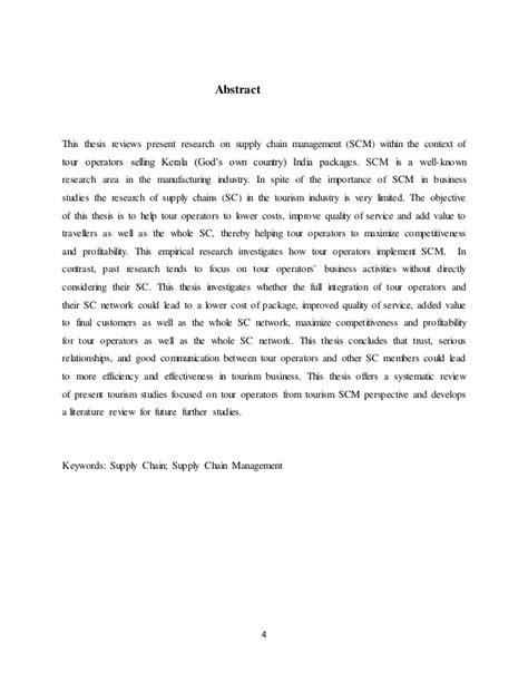 Kumpulan paragraf essay - Demand Artikel