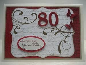 Geldgeschenke Zum 80 Geburtstag : geburtstagseinladungen zum ausdrucken kostenlos 80 geburstags einladungkarten ~ Frokenaadalensverden.com Haus und Dekorationen