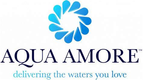 List Of The 12 Best Water Company Logos  Brandongaillecom. The Science Of Behavior And Mental Processes. What Is The Best Bank In Chicago. Aspartame Warning Label Car Extended Warrenty. Video Conference Business Yogurt Bars Recipe. African American Marriage Counseling. Life Insurance Premium Tax Sun Life Annuities. Website Development Pakistan. Business Card Design Cost Rehab In New Jersey