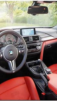 BMW M3 2015 Interior – Review Price Release Date and ...