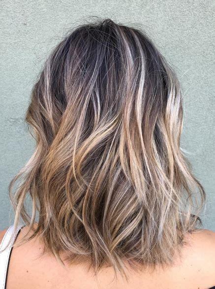 cover gray hair ideas  pinterest gray hair