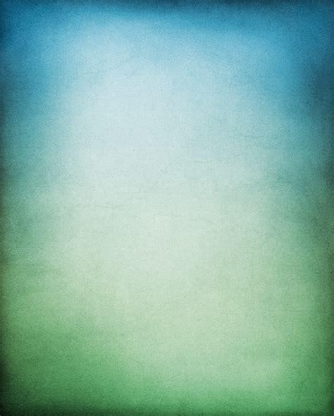 background image size photogether creativity backgrounds vinyl varitone