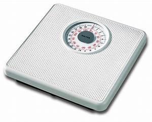 salter bathroom scales easy read mechanical weight With salter bathroom scales instruction manual