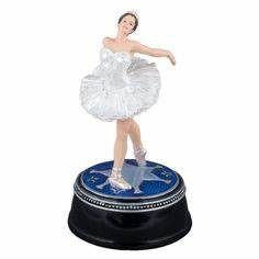 Gifts for Dancers on Pinterest