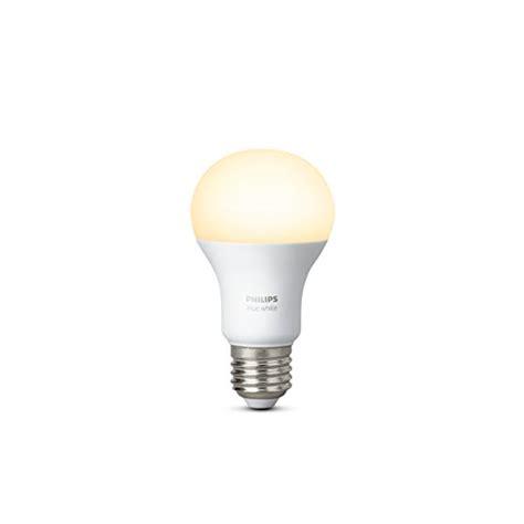Moderne Philips Hue Badezimmerlampe Badezimmerleuchte