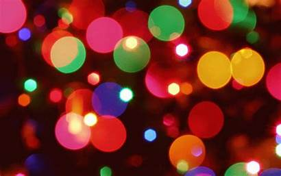 Animated Christmas Backgrounds Desktop Twinkle Resolution Wallpapers