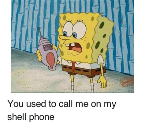 why you calling me on the phone 25 best memes about call me on my shell phone call me