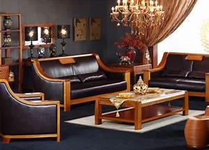 Custom, Southeast, Asia, Furniture-china, Quality, Bespoke, Wooden, Furniture, Maker, U0026, Supplier