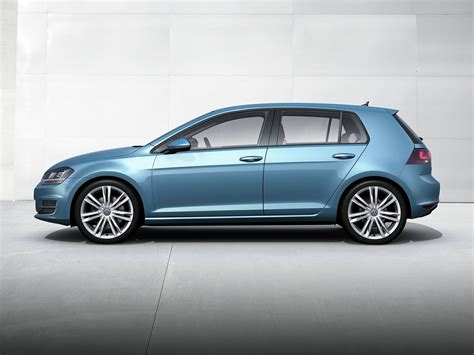 volkswagen golf new 2017 volkswagen golf price photos reviews safety
