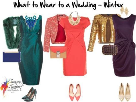 what to wear to a wedding what to wear to a wedding
