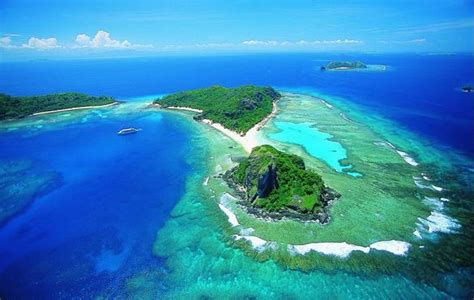 Top 10 Most Beautiful Islands In The World 2018 Worlds