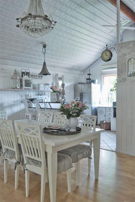 ou trouver des chaises de cuisine déco et meubles shabby chic dans la salle à manger