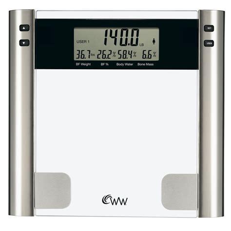 bathroom scales canada weight watchers glass digital bathroom scale lowe s canada