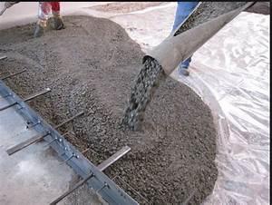 Ready, Mix, Concrete, Rmc