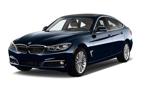 2015 bmw 3 series reviews research 3 series prices
