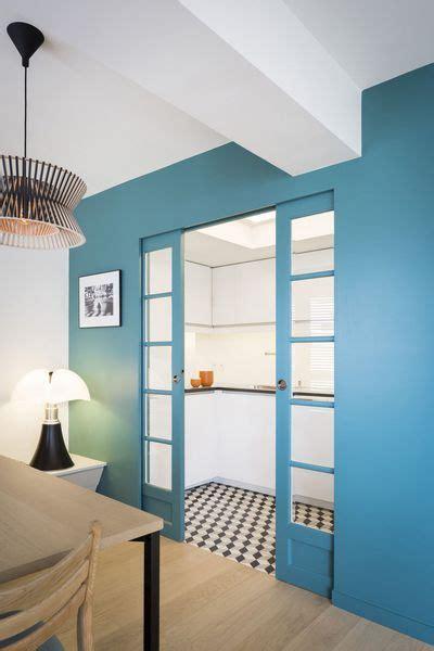 kitchen cabinets delaware die besten 25 halboffene k 252 che ideen auf 6740