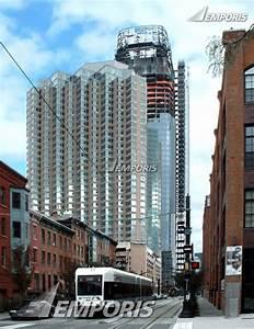 Wohnung New York Kaufen : immobilien in jersey city wohnobjekte kaufen in jersey ~ Eleganceandgraceweddings.com Haus und Dekorationen