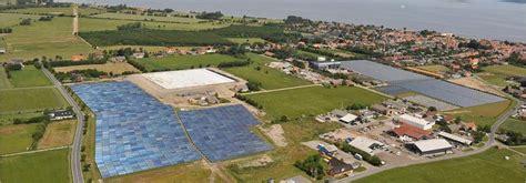 Солнечные электростанции Солнечные электростанции с центральным приемником Возобновляемые источники энергии
