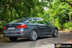 Serie 3 Gt : 2017 bmw 3 series gt review first drive ~ New.letsfixerimages.club Revue des Voitures