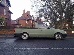 Vw Caddy Pick Up : 1998 vw caddy pick up for sold car and classic ~ Medecine-chirurgie-esthetiques.com Avis de Voitures