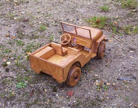 wooden jeep plans waskito dharmo here wooden jeep plans