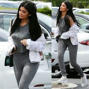 3001 best Kylie Jenneru2655 Pt.2 images on Pinterest | Kardashian jenner Jenners and Kylie jenner ...