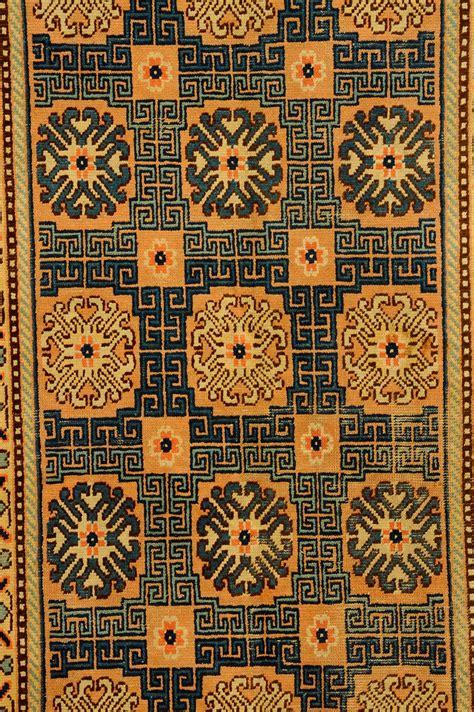aste tappeti tappeto samarkanda xix secolo tappeti antichi