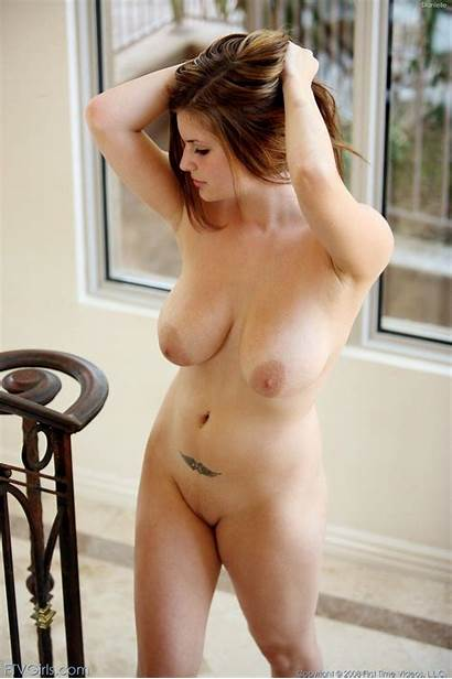 Ftv Danielle Pussy Showing Boobs Wet Teen