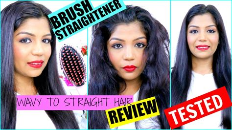 hair styler reviews india fresh hair cut