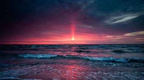 tumblr ocean backgrounds weneedfun