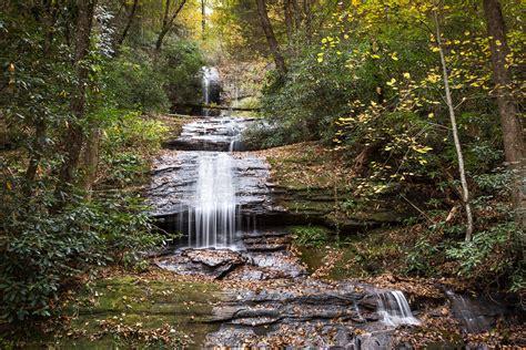 cleveland official georgia tourism travel website