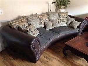 big sofa kolonialstil big sofa kolonialstil in nürnberg polster sessel kaufen und verkaufen über