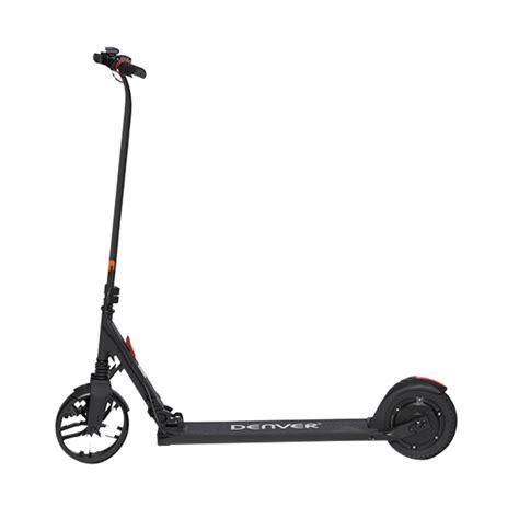 denver e scooter denver sco 80100