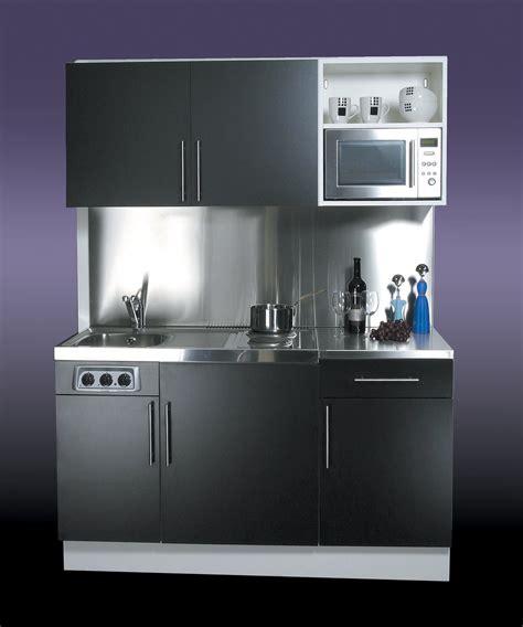 designer range  kitchenette  hob john strand mk