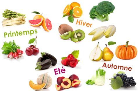 cuisiner carotte pourquoi cuisiner les fruits et légumes de saison