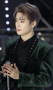 JAEHYUN — THE SHOW #Jaehyun #JungJaehyun #NCT #NCT127 # ...