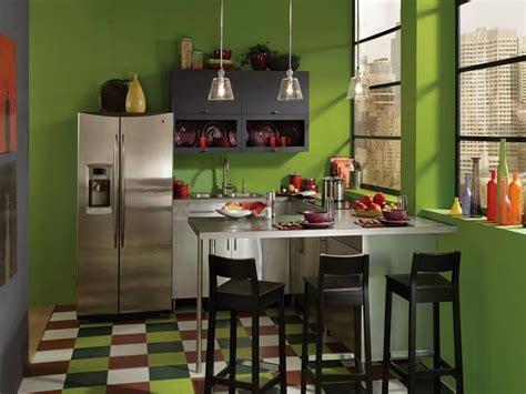 Country Home Paint Colors, Kitchen Paint Color Selector