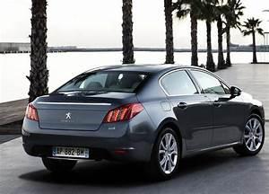 Vo Store Peugeot : peugeot maroc voiture peugeot neuve autos weblog ~ Melissatoandfro.com Idées de Décoration