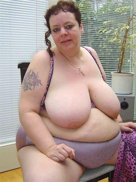 Big Tit Porn Mature Image 5133