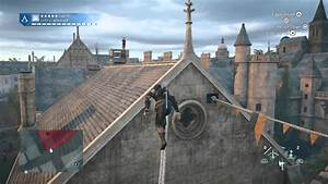 The Assassin's Creed Franchise. - YouTube