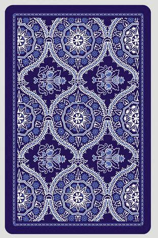 blue kitchen floor mats 1000 ideas about blue floor on blue floor 4826