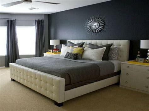 anstrich ideen schlafzimmer schlafzimmer wandfarbe ideen in 140 fotos archzine net