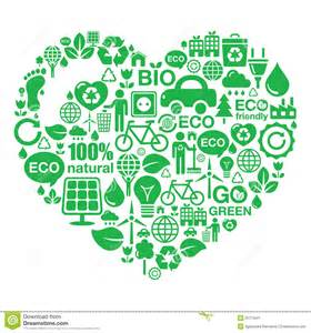 Ecology Recycling