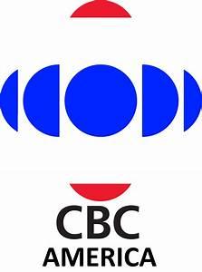 Cbc Television America